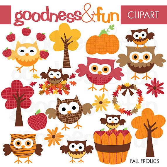 Baking clipart owls Best about  images Download