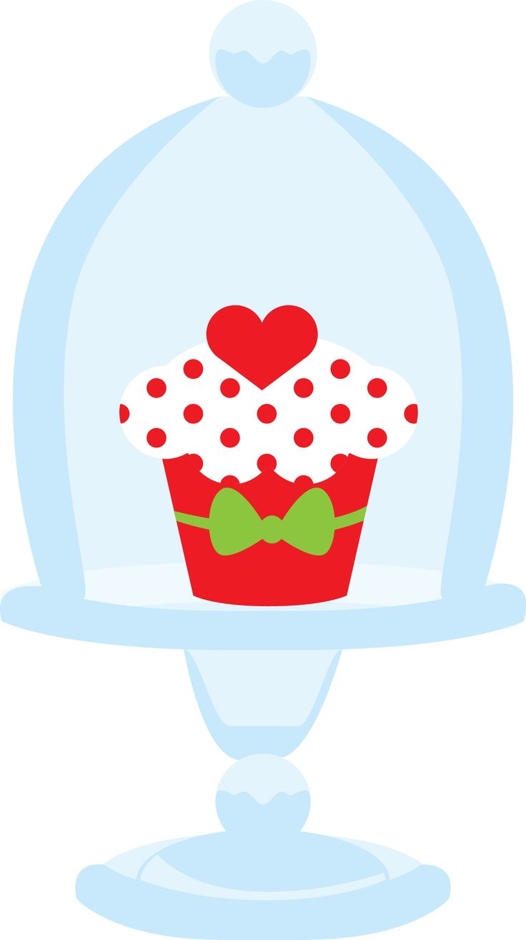Baking clipart red frame Images Pinterest 82 frame about