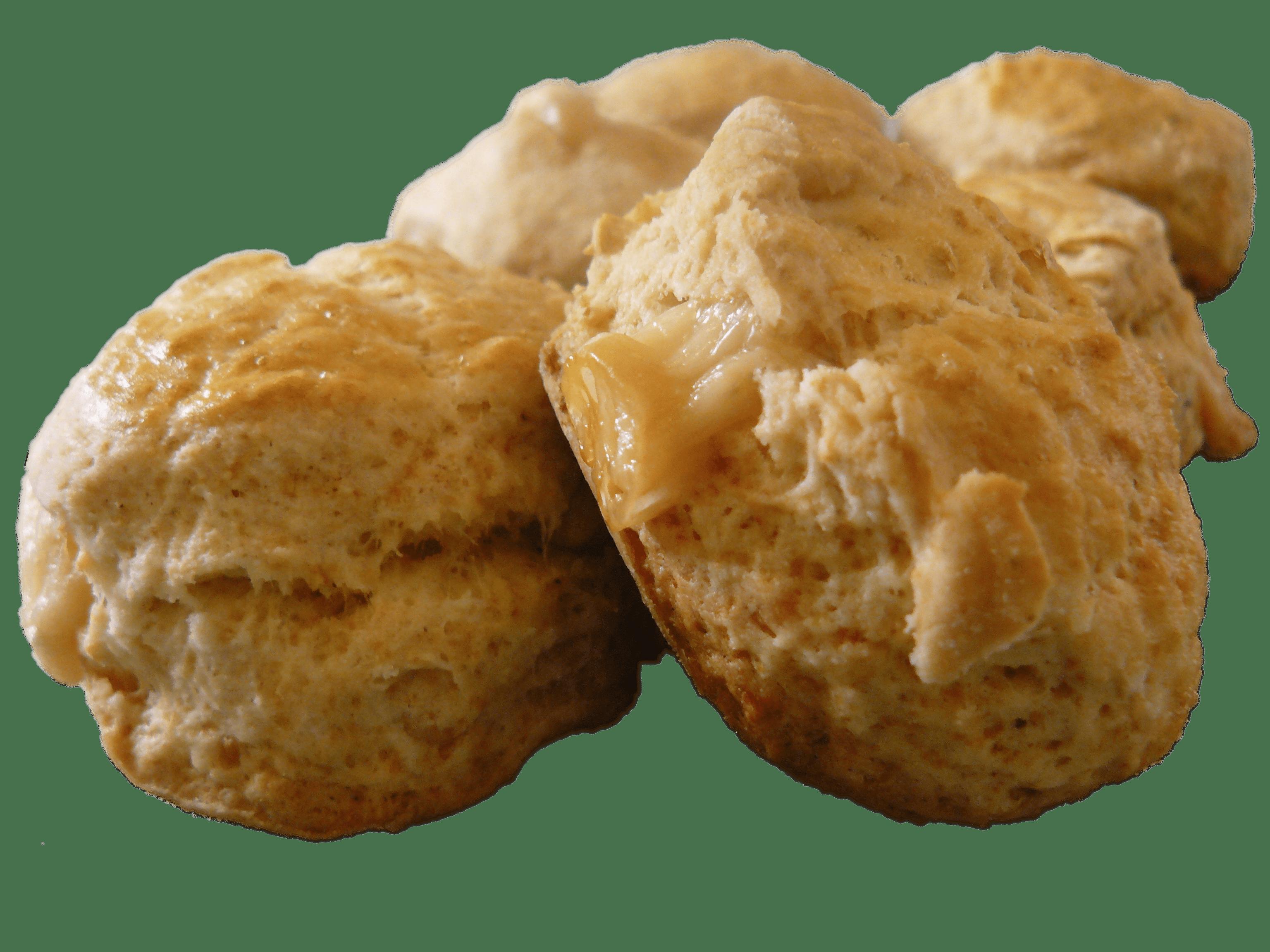 Baking clipart scones Freshly Scones transparent Baked PNG