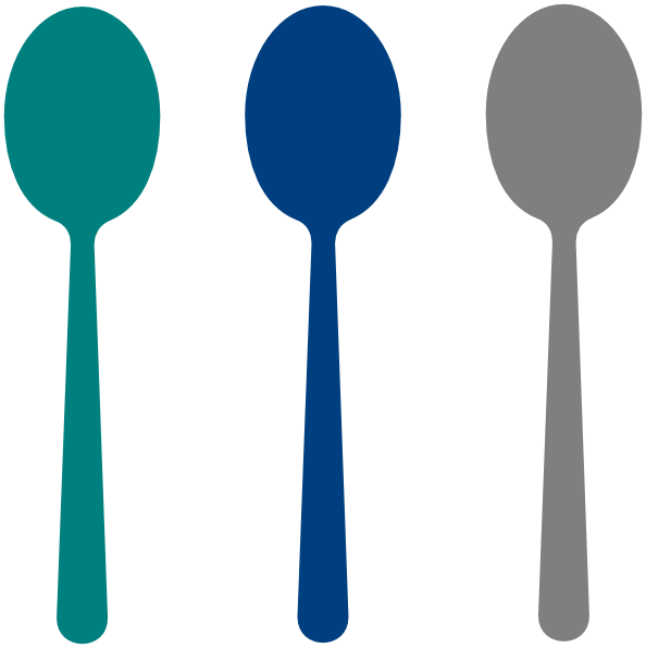 Baking clipart spoon Download image Site online Clip