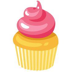 Baking clipart sweet treat Art Ideas Google Cupcake Pinterest