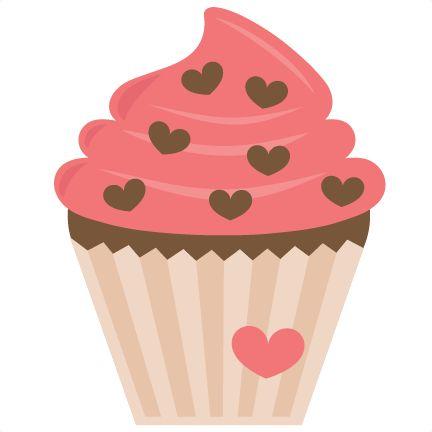 Pice clipart vanilla cupcake Clipart Find more Art 20+