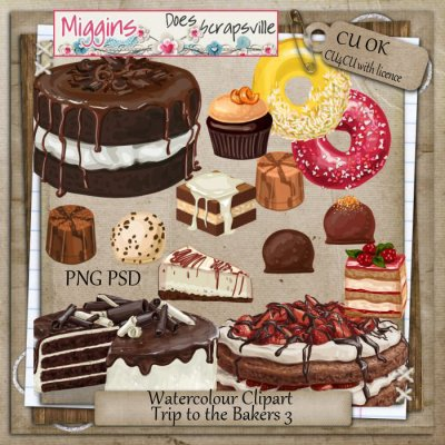 Baking clipart welcome hand Clipart Drawn clipart Trip Hand