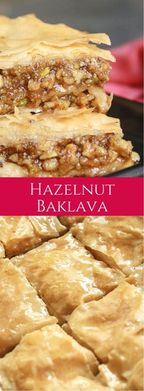 Baklava clipart dough Baklava best Pinterest about Armenian