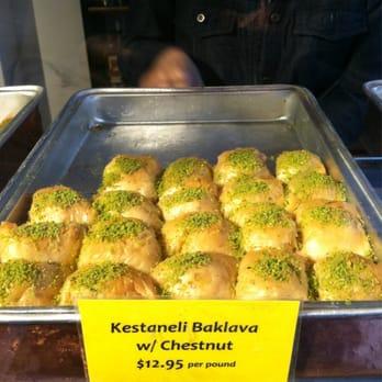 Baklava clipart gulluoglu Bakeries Photo Güllüoglu Photos 74