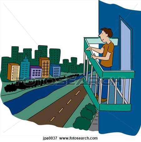 Balcony clipart Balcony Download Clipart Balcony Clipart