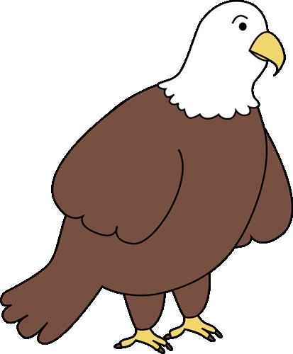 Bald Eagle clipart Eagle Image Clip Art Eagle