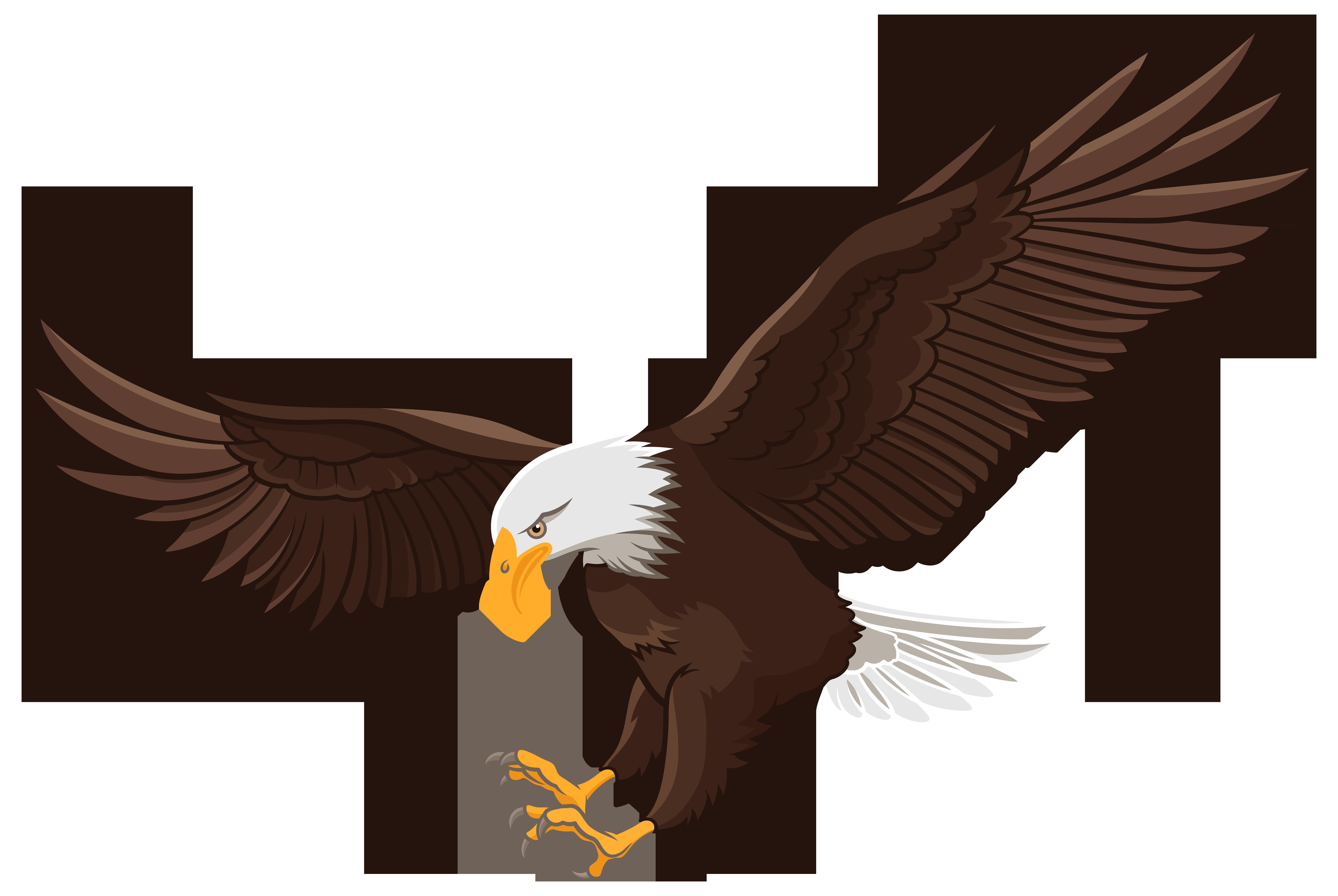 Eagle clipart Bald Clipart Free Eagle 69