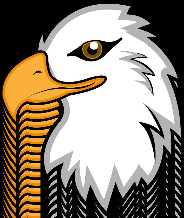 Eagle clipart Eagle art Eagle clip Pictures