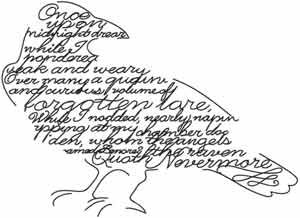 Bald Eagle clipart pagemaker Art and  and images