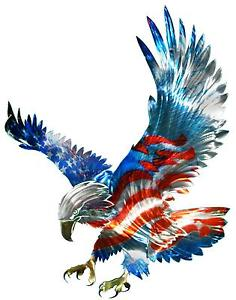 Bald Eagle clipart patriotic Clipart Art American Clipart With