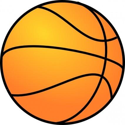 Ball clipart Black Clipart Basketball Ball basketball%20clipart