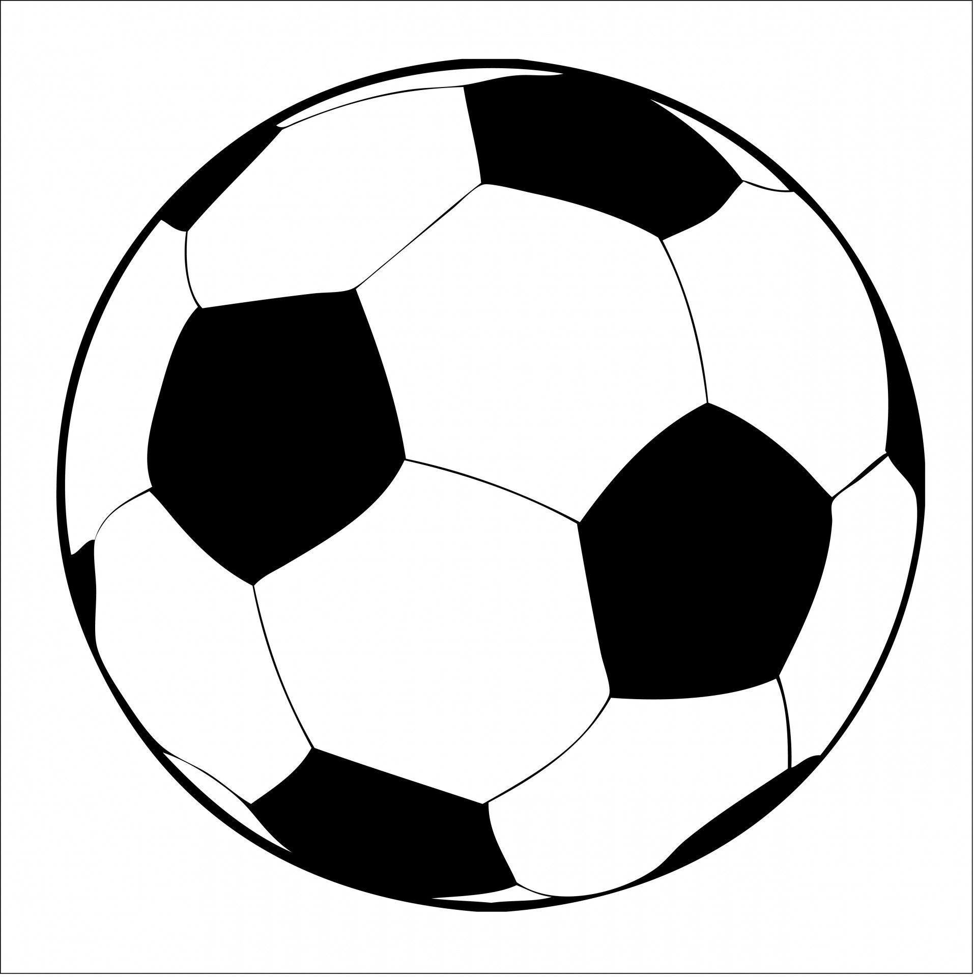 Ball clipart Sports Clipart Ball Clip Soccer