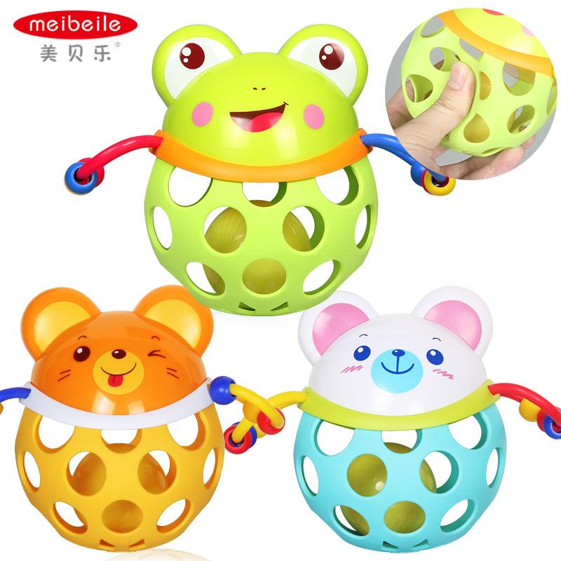 Ball clipart baby toy Bear cut com : grasp