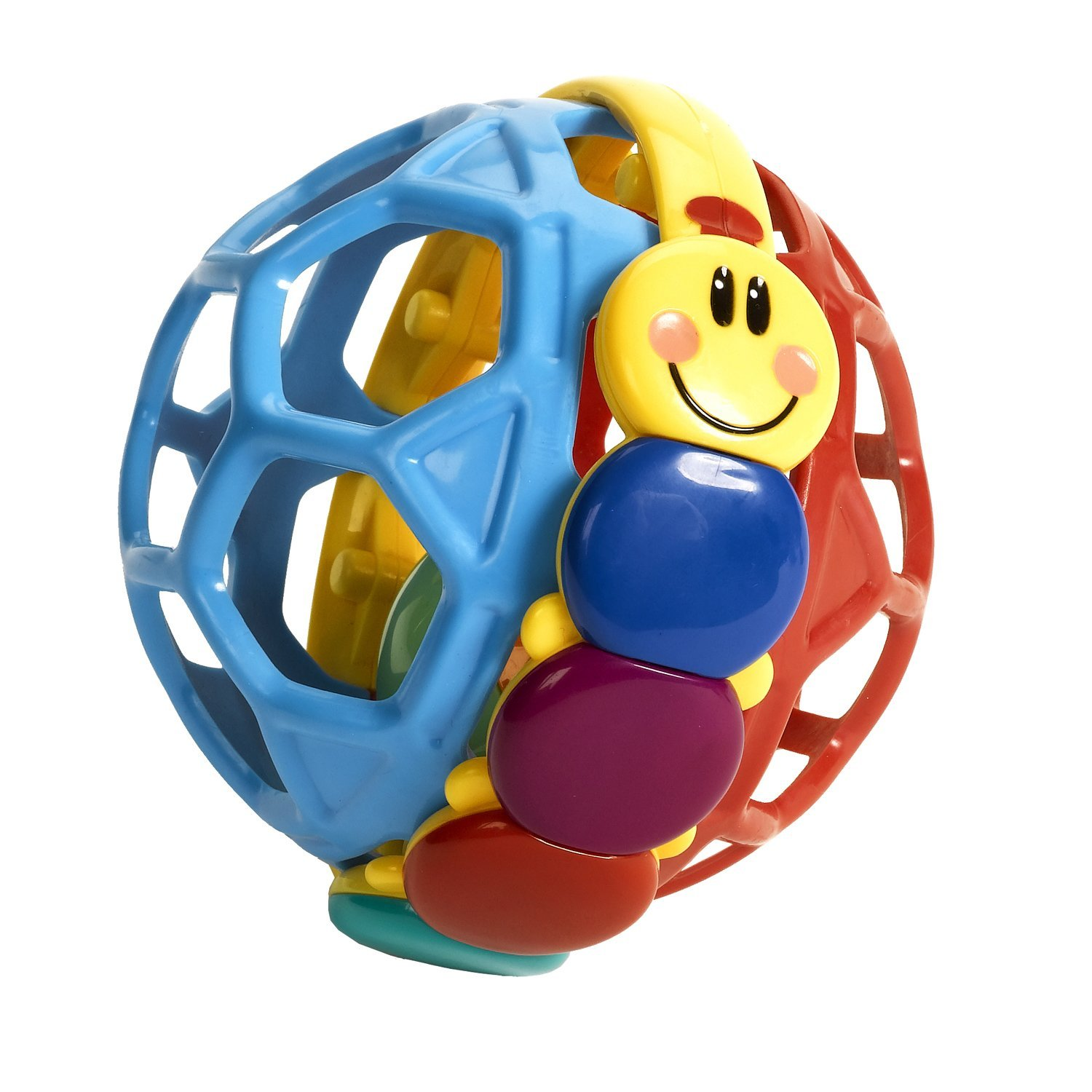 Ball clipart baby toy Art Ball cool Free Free