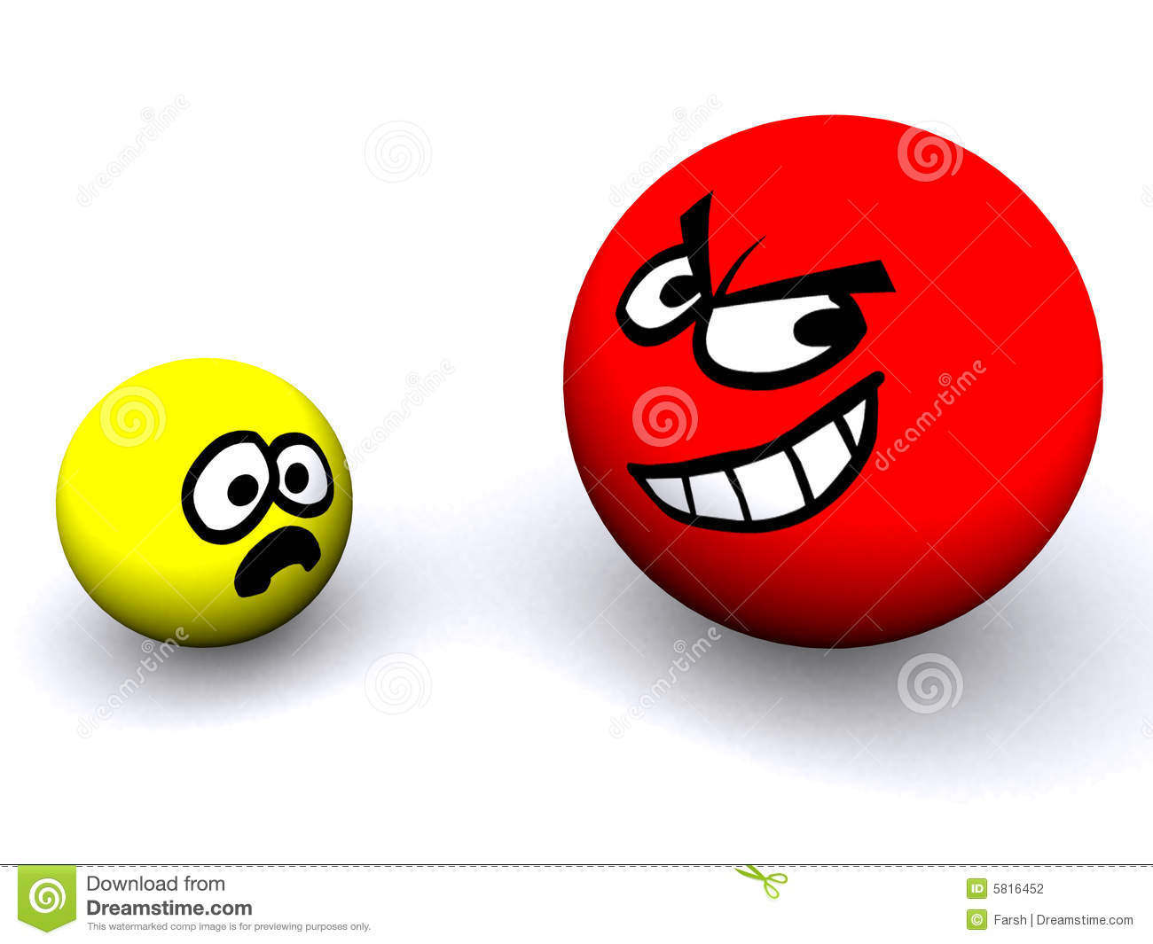 Ball clipart big and small Photography clipart Big collections small