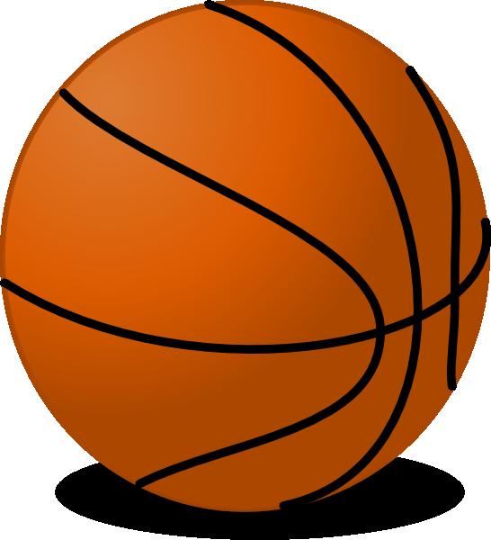 Ball clipart cartoon basketball Pinterest Cartoon ball art Cartoon