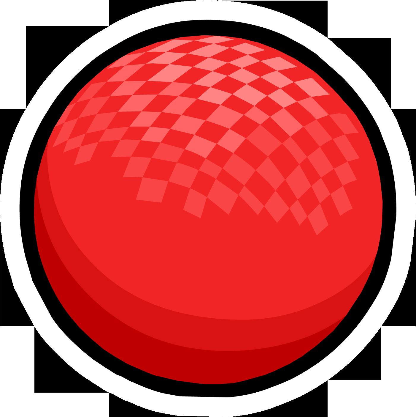 Ball clipart dodgeball Clipart Art Art Club Dodgeball