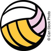Ball clipart dodgeball Ball  Clip Images Dodge