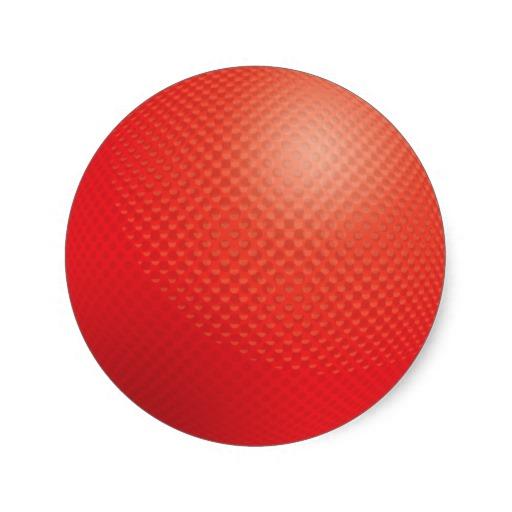 Ball clipart dodgeball Dodgeball Dodgeball Police cliparts Graphics