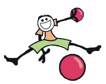 Ball clipart dodgeball Dodgeball  Ball Clipart