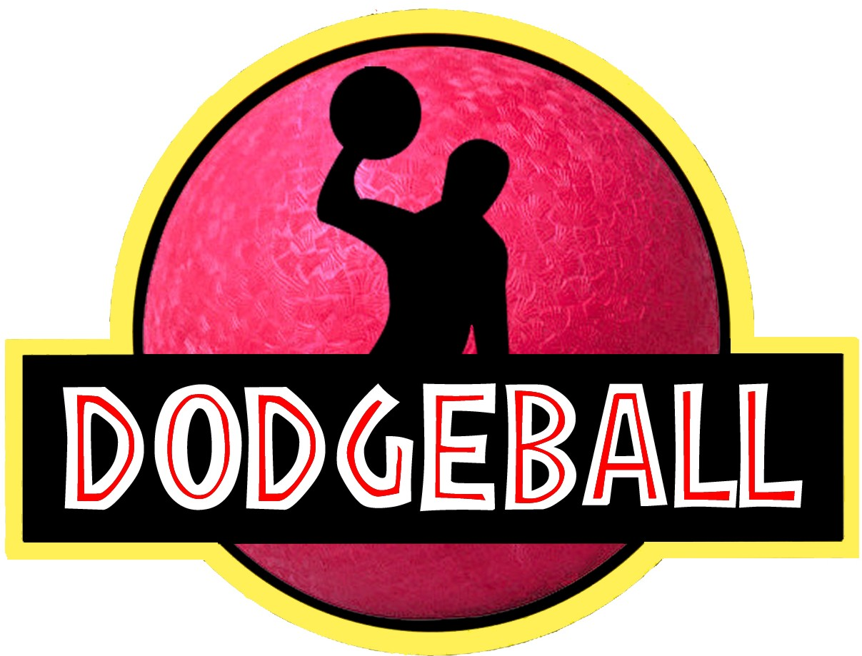 Ball clipart dodgeball Ball Art Art  dodgeball