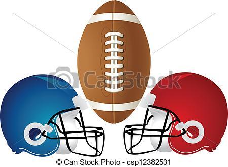 Ball clipart football helmet #11 art 60 Helmet football