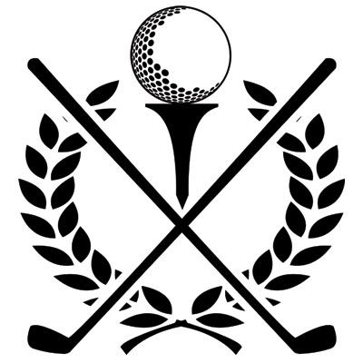 Golf Ball clipart golf driver About clubs 14 images golf