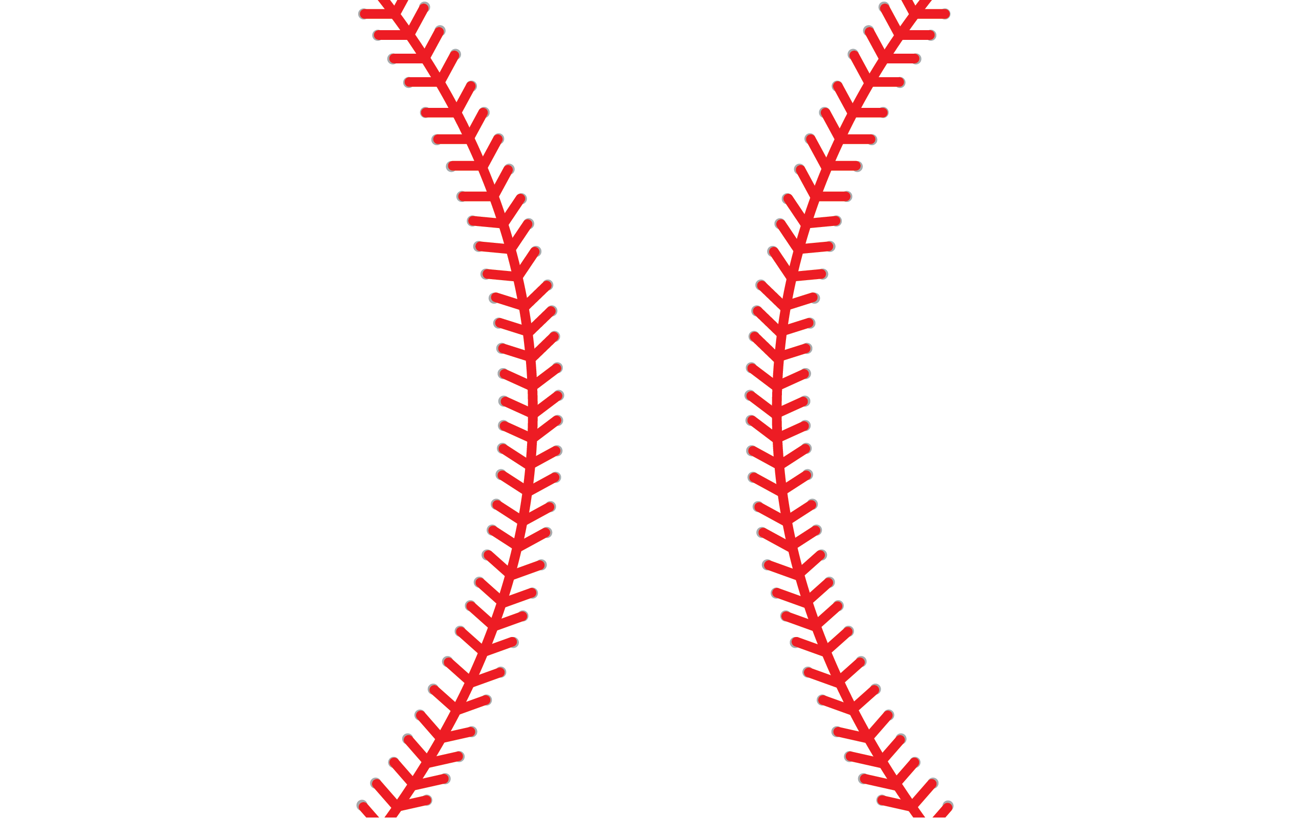 Baseball clipart high resolution #13
