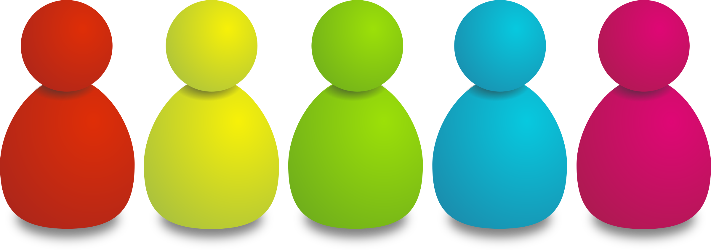 Ball clipart pawn Clipart or Users pawns Users