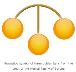 Ball clipart pawn & History  Pawn Pawn
