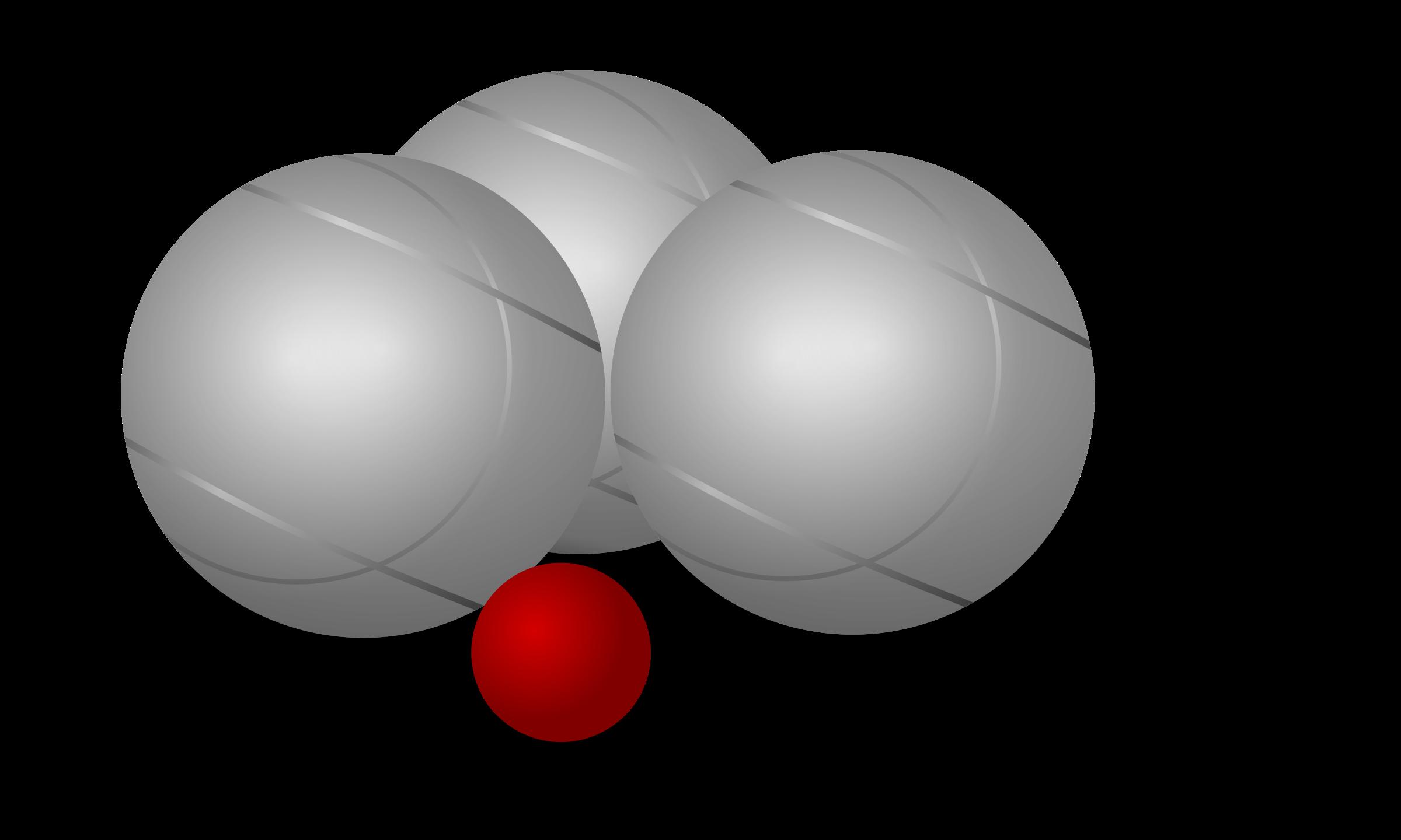 Ball clipart petanque Clipart Boule Boule