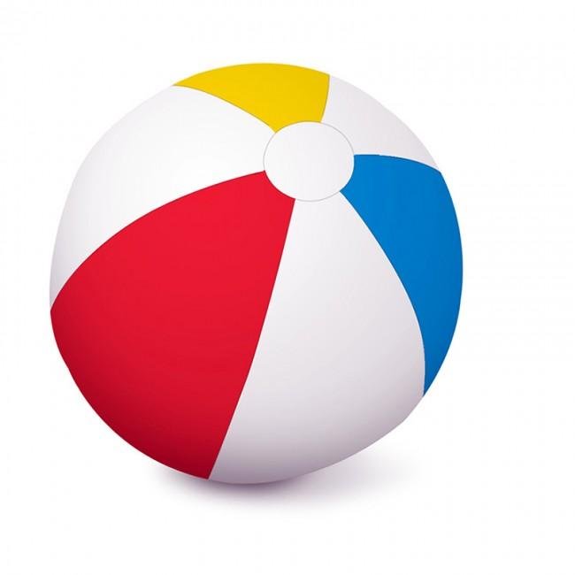 Ball clipart pool toy 51cm Aquafun  Ball Matt