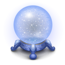 Ball clipart psychic Our give make of They