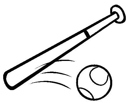 Ball clipart rounders St 4 School Year Primary
