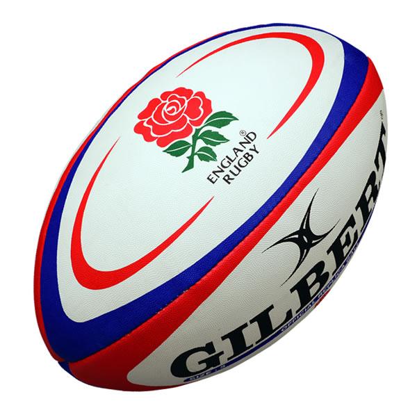 Ball clipart rugby union Ball Rugby jpg Clipart schliferaward