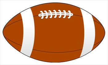 Ball clipart rugby union Art Rugby Free Clipart Clip