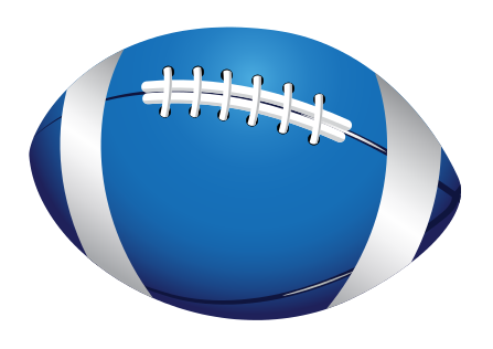 Ball clipart rugby union Clipart Ball schliferaward Rugby Ball