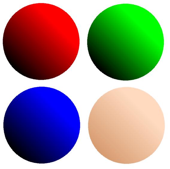 Ball clipart sipa Sipa · png  /jif/BRANCHES/dyncontexts/benchmarks