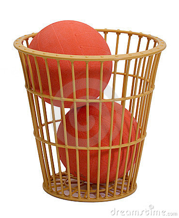 Ball clipart the chair Chair Clipground Time Out clipart