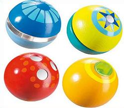 Ball clipart toy ball Ball Clipart clipart toys Tags: