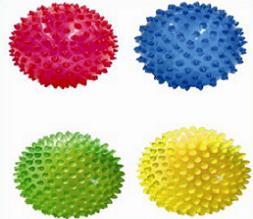 Ball clipart toy ball Ball Clipart balls rubber soft