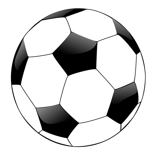 Gallery clipart soccer ball Transparent Cliparts Ball Free Free
