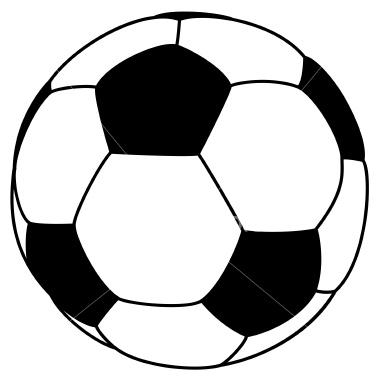 Gallery clipart soccer ball Soccer Soccer free com Ball
