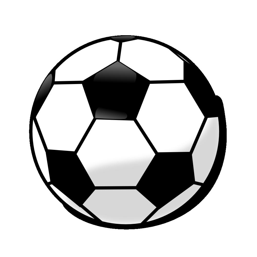 Ball clipart vally 2015 Valley Valley Children Season