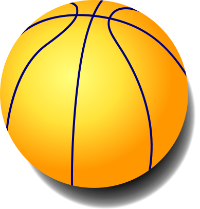 Ball clipart yellow  Clip Of Picture ball