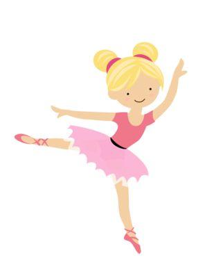 Ballerina clipart Clipart dancer%20clipart Clipart Dancer Free