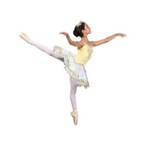 Ballerina clipart nutcracker ballet #11