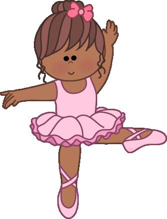 Suit clipart suit coat Cute bailarina Pinterest Ballerina Things: