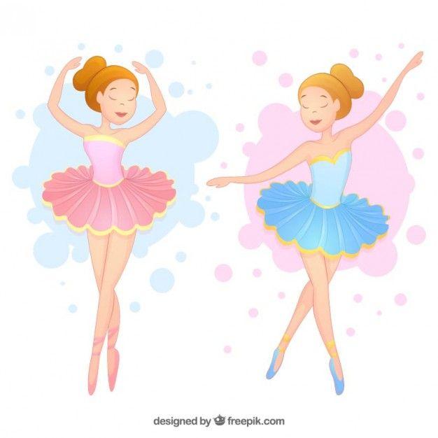 Ballerine clipart belle Ballerina belle ballerine on jpg